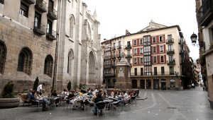 Learn Basic Basque Phrases Essential for Travel, Free from BBC Languages