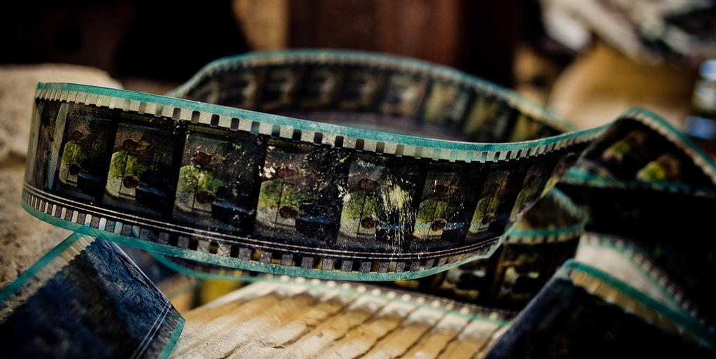 A Big List of Mexican Spanish Films/Movies with English Subtitles to Watch and Learn for Free