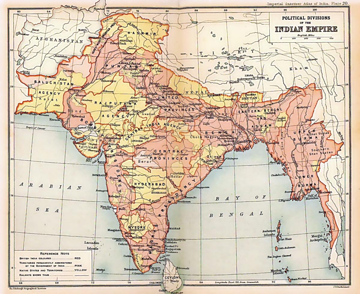 Learn about the Hindi Language at Wikipedia, the Free Encyclopedia