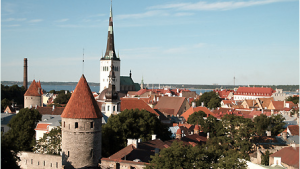 Learn Estonian Phrases Essential for Travel, Free from BBC Languages