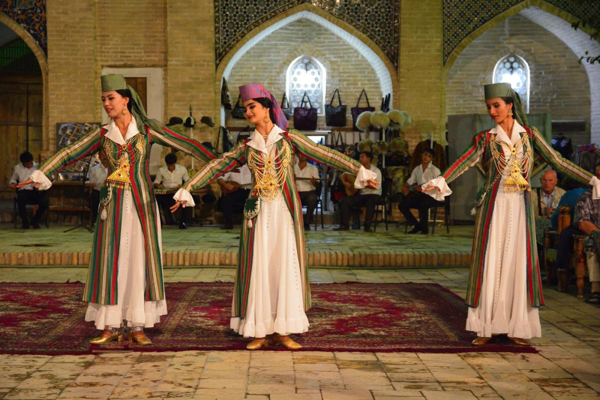 Free Tajik Language Exchange + Professional Online Tajik Teachers