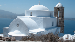 Learn Greek Phrases Essential for Travel, Free from BBC Languages