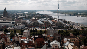 Learn Latvian Phrases Essential for Travel, Free from BBC Languages