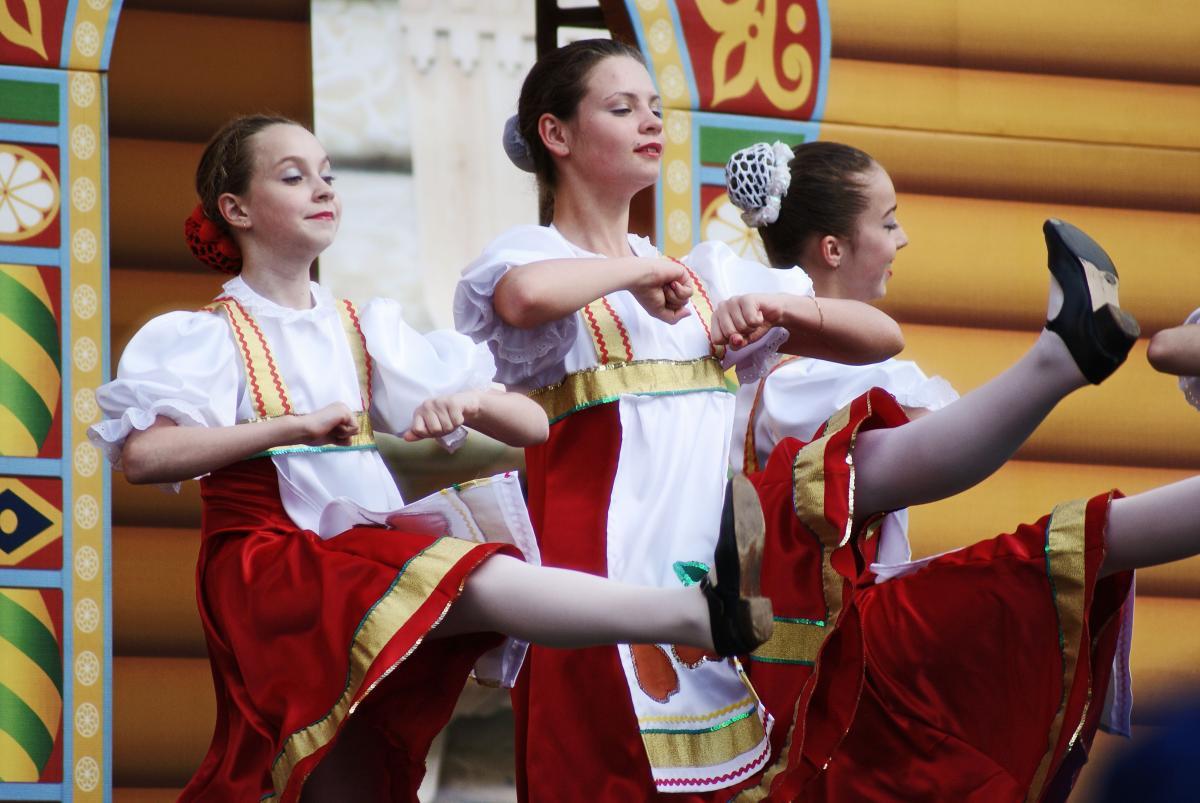 Learn Russian Alphabet & Cyrillic Cursive