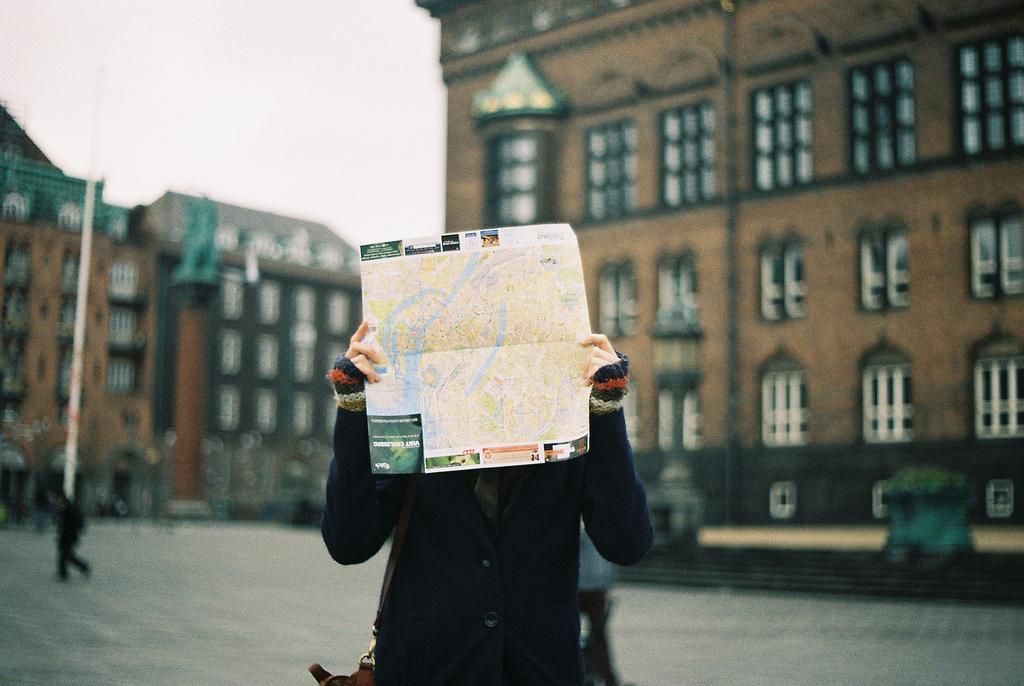 Learn Basic to Advanced Danish Vocabulary & Travel Phrases for Free Online