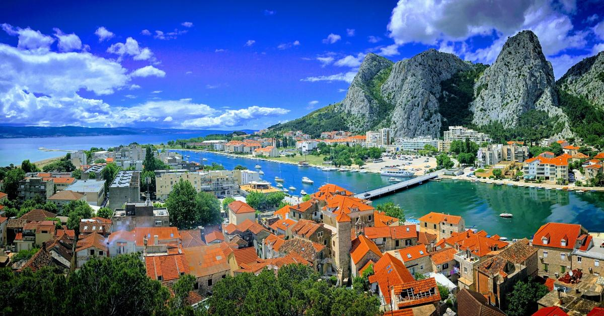 Learn Basic Croatian Online or Offline with 100 Free Audio Lessons for Web, iOS + Android