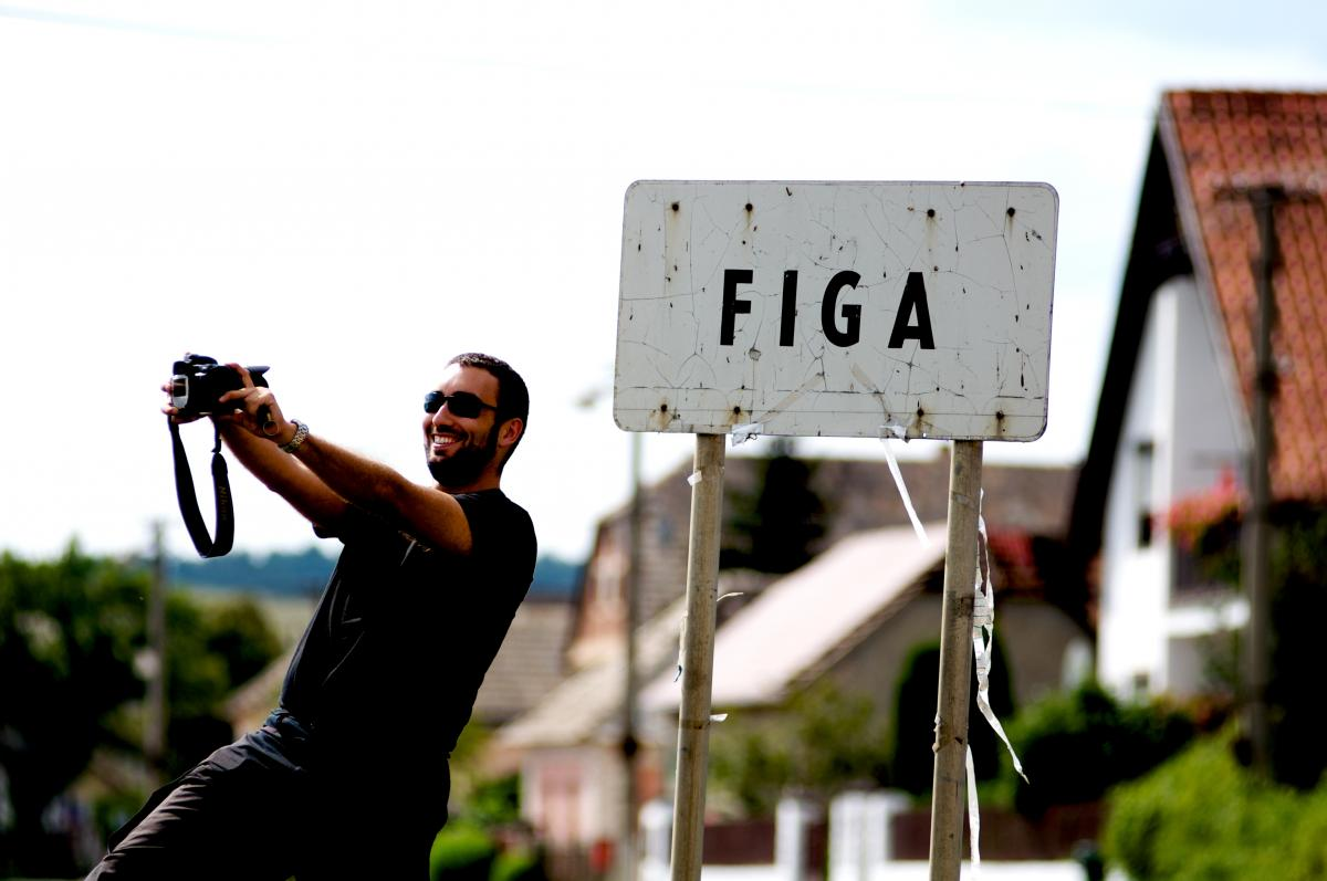 Learn Basic Slovak Online or Offline with 100 Free Audio Lessons for Web, iOS + Android