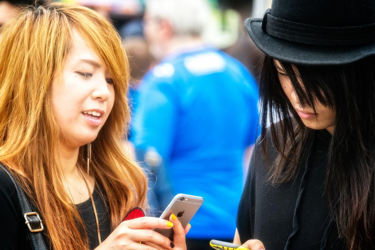 Learn to Read + Speak Korean Super Fast
