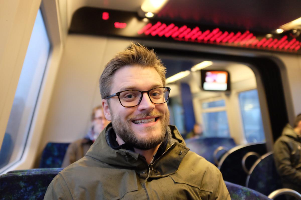 Learn Total Beginner Danish Vocabulary + Grammar Online for Free