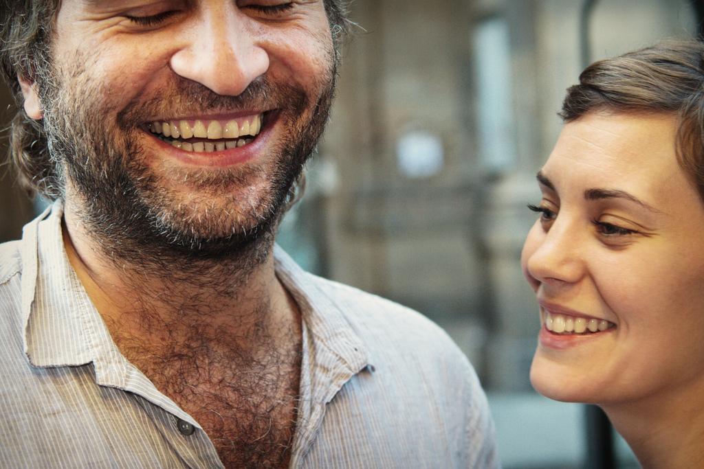 Learn Total Beginner Italian Vocabulary + Grammar Online for Free