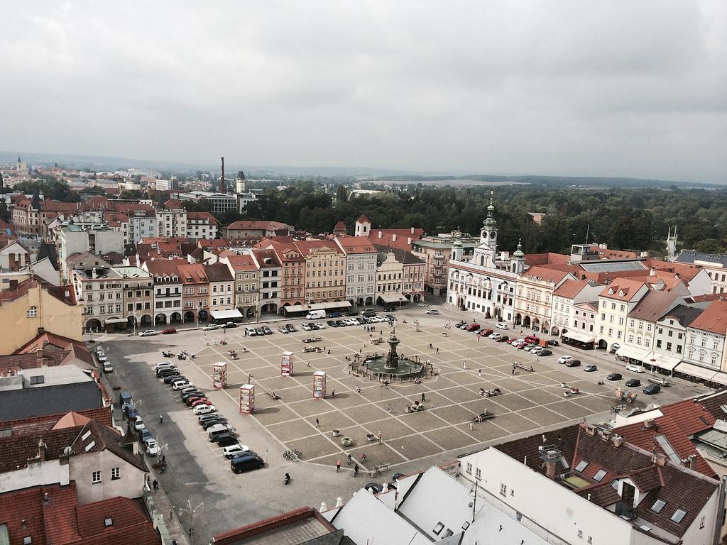 LocalLingo.com: Learn Beginner Czech Online Free