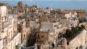 Learn Maltese Phrases Essential for Travel, Free from BBC Languages