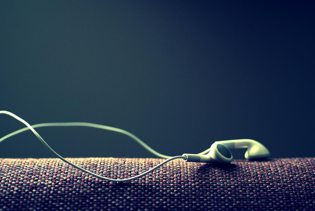 Music and TV for Homework: Learn Languages for Free