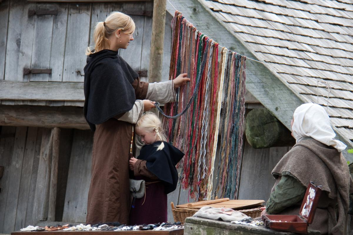 Norwegian, Finnish & Danish Films with English Subs