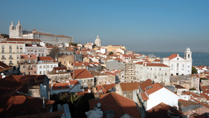 Learn Portuguese Phrases Essential for Travel, Free from BBC Languages