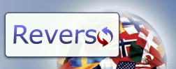 Reverso Free Online Translation Service, Dictionary, Verb Conjugator, Spell Checker and Grammar Helper