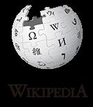Simple English Wikipedia e Open Encyclopedia para aprender e ensinar através de tópicos escritos em inglês básico