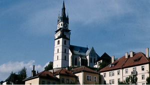 Learn Slovak Phrases Essential for Travel, Free from BBC Languages (Slovakian)