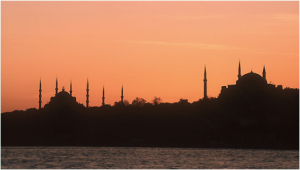 Learn Turkish Phrases Essential for Travel, Free from BBC Languages