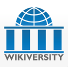 Center for Free Foreign Language Learning from Wikiversity.org