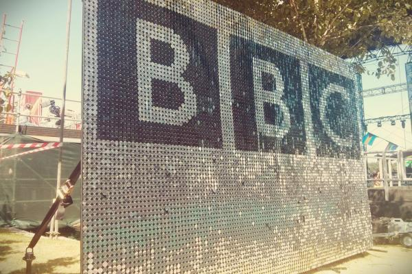 BBC Better at Languages