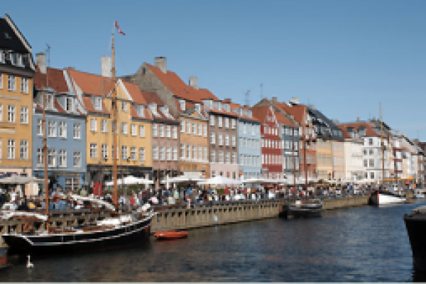 Learn Danish Phrases Essential for Travel, Free from BBC Languages