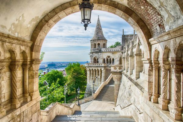 Download Hungarian Course, PDF Materials + Audio Lessons