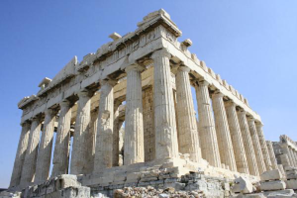 Free Greek Phrasebook
