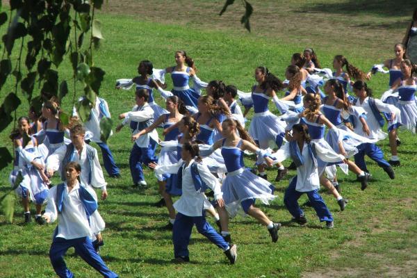 Free Hungarian Language Exchange + Professional Online Hungarian Teachers