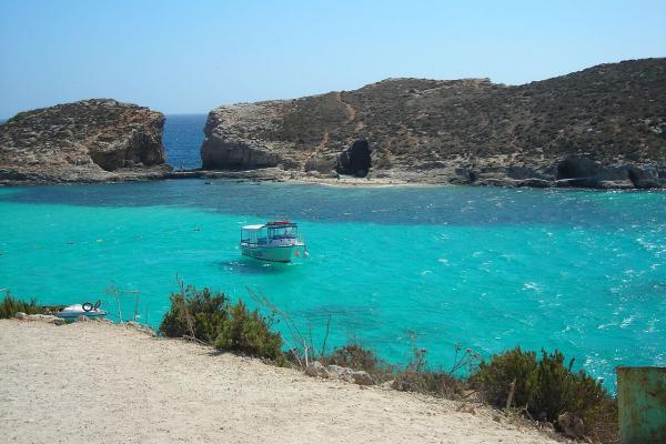 Free Maltese Phrasebook