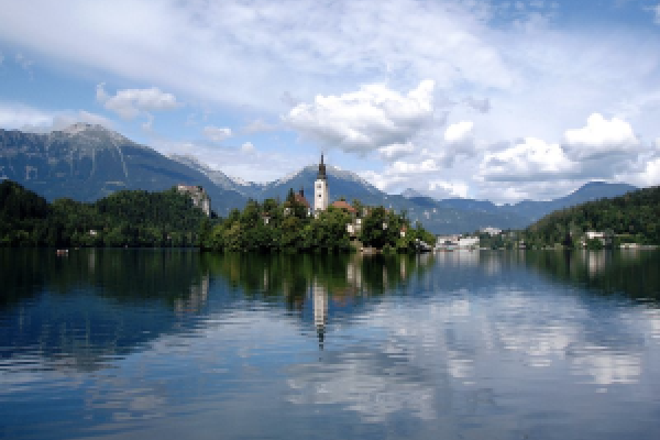 Free Slovenian (Slovene) Phrasebook