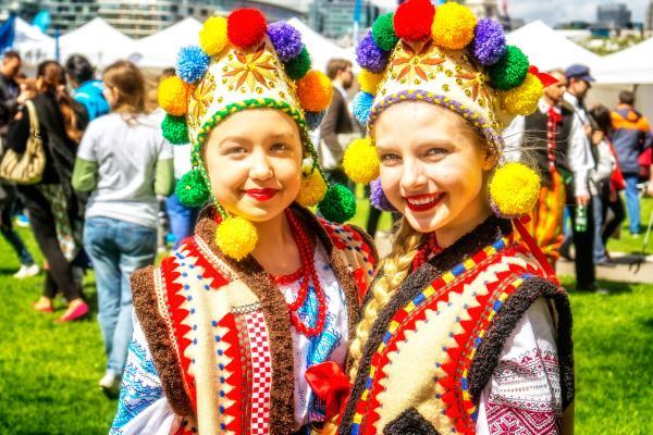 Learn Total Beginner Polish Vocabulary + Grammar Online for Free