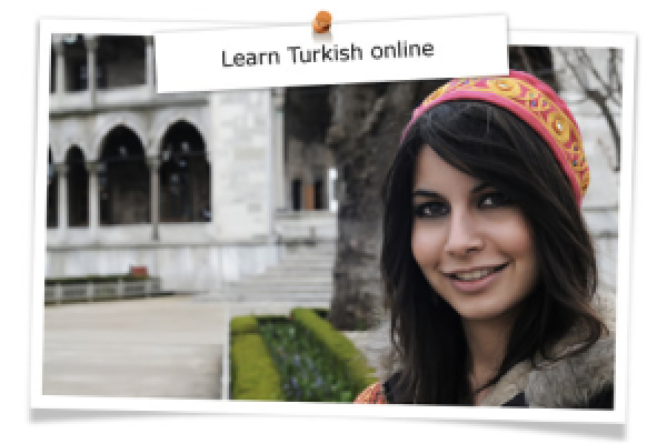 Learn Turkish Online and Mobile (iPhone, iPad, iPod Touch) with Babbel Apps