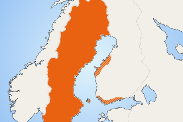 Learn about the Swedish Language